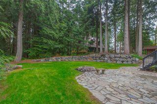 Photo 19: 2680 Sunny Glades Lane in Shawnigan Lake: ML Shawnigan Single Family Detached for sale (Malahat & Area)  : MLS®# 844242