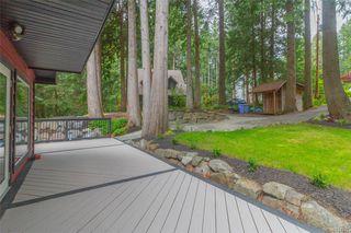 Photo 16: 2680 Sunny Glades Lane in Shawnigan Lake: ML Shawnigan Single Family Detached for sale (Malahat & Area)  : MLS®# 844242