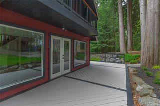 Photo 17: 2680 Sunny Glades Lane in Shawnigan Lake: ML Shawnigan Single Family Detached for sale (Malahat & Area)  : MLS®# 844242
