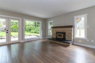 Photo 6: 2680 Sunny Glades Lane in Shawnigan Lake: ML Shawnigan Single Family Detached for sale (Malahat & Area)  : MLS®# 844242