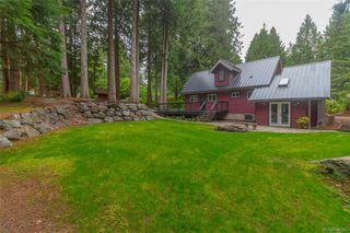 Photo 23: 2680 Sunny Glades Lane in Shawnigan Lake: ML Shawnigan Single Family Detached for sale (Malahat & Area)  : MLS®# 844242