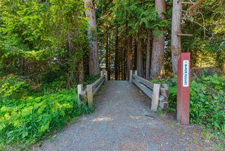 Photo 27: 2680 Sunny Glades Lane in Shawnigan Lake: ML Shawnigan Single Family Detached for sale (Malahat & Area)  : MLS®# 844242