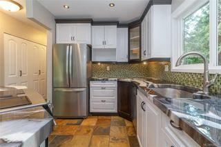 Photo 3: 2680 Sunny Glades Lane in Shawnigan Lake: ML Shawnigan Single Family Detached for sale (Malahat & Area)  : MLS®# 844242