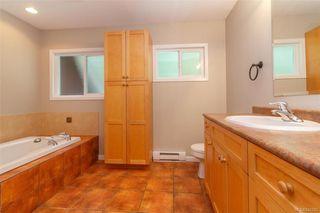 Photo 7: 2680 Sunny Glades Lane in Shawnigan Lake: ML Shawnigan Single Family Detached for sale (Malahat & Area)  : MLS®# 844242