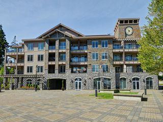 Photo 20: 206 1335 Bear Mountain Pkwy in Langford: La Bear Mountain Condo for sale : MLS®# 841644