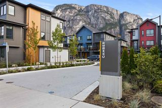 "Photo 19: 1353 VALLEYSIDE Place in Squamish: Downtown SQ Townhouse for sale in ""SEA AND SKY"" : MLS®# R2487745"