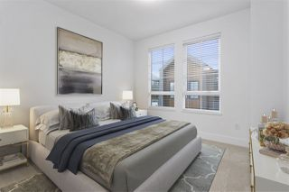 "Photo 10: 1353 VALLEYSIDE Place in Squamish: Downtown SQ Townhouse for sale in ""SEA AND SKY"" : MLS®# R2487745"