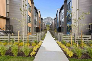 "Photo 18: 1353 VALLEYSIDE Place in Squamish: Downtown SQ Townhouse for sale in ""SEA AND SKY"" : MLS®# R2487745"