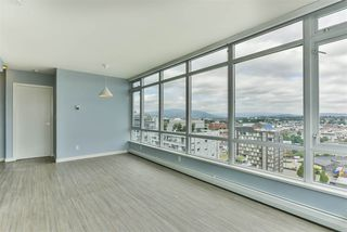 Photo 15: 1806 1775 QUEBEC Street in Vancouver: Mount Pleasant VE Condo for sale (Vancouver East)  : MLS®# R2489458