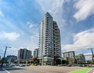 Photo 22: 1806 1775 QUEBEC Street in Vancouver: Mount Pleasant VE Condo for sale (Vancouver East)  : MLS®# R2489458