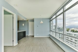 Photo 16: 1806 1775 QUEBEC Street in Vancouver: Mount Pleasant VE Condo for sale (Vancouver East)  : MLS®# R2489458