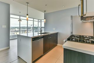 Photo 12: 1806 1775 QUEBEC Street in Vancouver: Mount Pleasant VE Condo for sale (Vancouver East)  : MLS®# R2489458