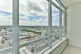Photo 11: 1806 1775 QUEBEC Street in Vancouver: Mount Pleasant VE Condo for sale (Vancouver East)  : MLS®# R2489458
