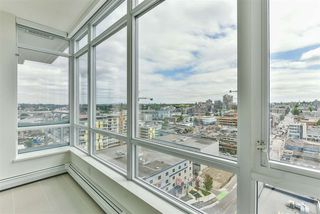 Photo 10: 1806 1775 QUEBEC Street in Vancouver: Mount Pleasant VE Condo for sale (Vancouver East)  : MLS®# R2489458