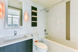 Photo 7: 1806 1775 QUEBEC Street in Vancouver: Mount Pleasant VE Condo for sale (Vancouver East)  : MLS®# R2489458