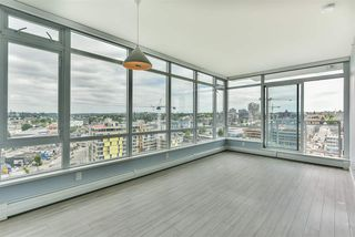Photo 1: 1806 1775 QUEBEC Street in Vancouver: Mount Pleasant VE Condo for sale (Vancouver East)  : MLS®# R2489458
