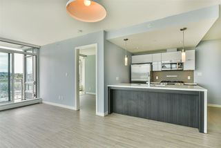 Photo 17: 1806 1775 QUEBEC Street in Vancouver: Mount Pleasant VE Condo for sale (Vancouver East)  : MLS®# R2489458
