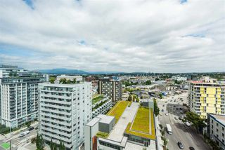 Photo 21: 1806 1775 QUEBEC Street in Vancouver: Mount Pleasant VE Condo for sale (Vancouver East)  : MLS®# R2489458