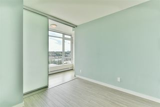 Photo 8: 1806 1775 QUEBEC Street in Vancouver: Mount Pleasant VE Condo for sale (Vancouver East)  : MLS®# R2489458