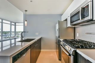 Photo 18: 1806 1775 QUEBEC Street in Vancouver: Mount Pleasant VE Condo for sale (Vancouver East)  : MLS®# R2489458
