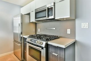 Photo 19: 1806 1775 QUEBEC Street in Vancouver: Mount Pleasant VE Condo for sale (Vancouver East)  : MLS®# R2489458