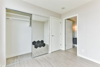 Photo 6: 1806 1775 QUEBEC Street in Vancouver: Mount Pleasant VE Condo for sale (Vancouver East)  : MLS®# R2489458