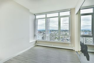 Photo 5: 1806 1775 QUEBEC Street in Vancouver: Mount Pleasant VE Condo for sale (Vancouver East)  : MLS®# R2489458