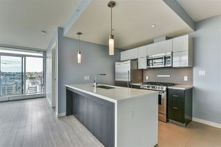 Photo 13: 1806 1775 QUEBEC Street in Vancouver: Mount Pleasant VE Condo for sale (Vancouver East)  : MLS®# R2489458