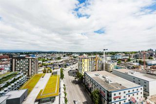 Photo 20: 1806 1775 QUEBEC Street in Vancouver: Mount Pleasant VE Condo for sale (Vancouver East)  : MLS®# R2489458