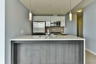 Photo 14: 1806 1775 QUEBEC Street in Vancouver: Mount Pleasant VE Condo for sale (Vancouver East)  : MLS®# R2489458