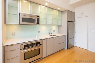 Photo 9: DOWNTOWN Condo for sale : 1 bedrooms : 575 6Th Ave #1305 in San Diego