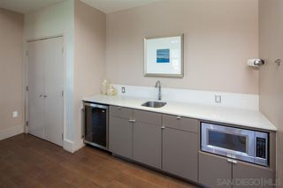 Photo 25: DOWNTOWN Condo for sale : 1 bedrooms : 575 6Th Ave #1305 in San Diego