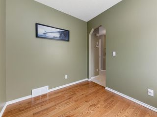 Photo 6: 48 SOMERSIDE Grove SW in Calgary: Somerset Detached for sale : MLS®# A1031894