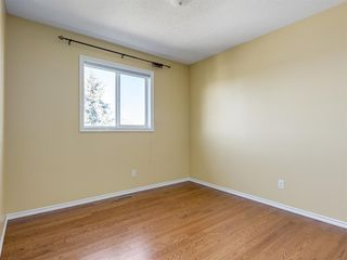 Photo 31: 48 SOMERSIDE Grove SW in Calgary: Somerset Detached for sale : MLS®# A1031894