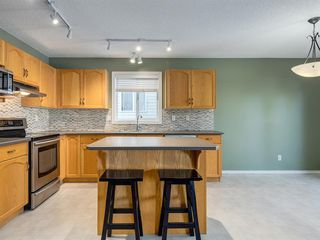 Photo 9: 48 SOMERSIDE Grove SW in Calgary: Somerset Detached for sale : MLS®# A1031894