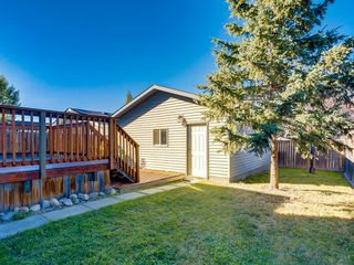 Photo 42: 48 SOMERSIDE Grove SW in Calgary: Somerset Detached for sale : MLS®# A1031894