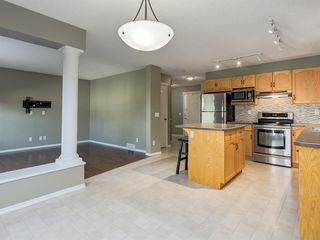 Photo 15: 48 SOMERSIDE Grove SW in Calgary: Somerset Detached for sale : MLS®# A1031894