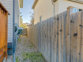 Photo 47: 48 SOMERSIDE Grove SW in Calgary: Somerset Detached for sale : MLS®# A1031894