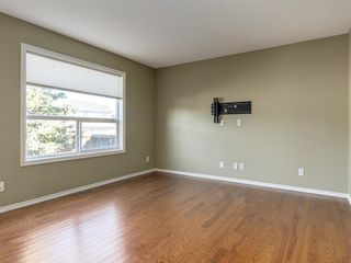 Photo 17: 48 SOMERSIDE Grove SW in Calgary: Somerset Detached for sale : MLS®# A1031894