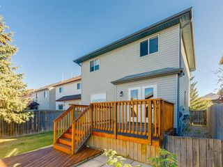 Photo 49: 48 SOMERSIDE Grove SW in Calgary: Somerset Detached for sale : MLS®# A1031894