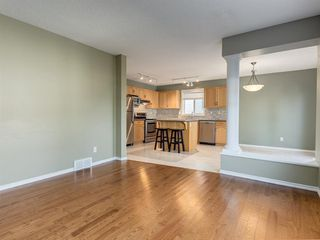 Photo 18: 48 SOMERSIDE Grove SW in Calgary: Somerset Detached for sale : MLS®# A1031894