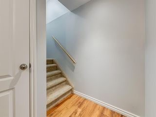 Photo 34: 48 SOMERSIDE Grove SW in Calgary: Somerset Detached for sale : MLS®# A1031894
