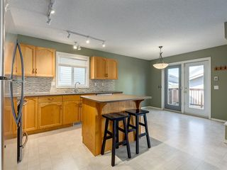 Photo 7: 48 SOMERSIDE Grove SW in Calgary: Somerset Detached for sale : MLS®# A1031894