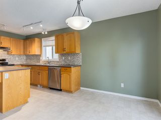 Photo 14: 48 SOMERSIDE Grove SW in Calgary: Somerset Detached for sale : MLS®# A1031894