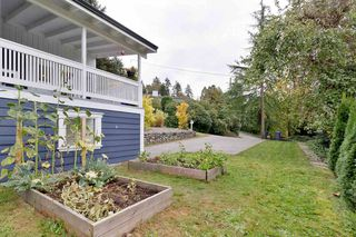 Photo 23: 100 WATER Street in Port Moody: North Shore Pt Moody House for sale : MLS®# R2509075