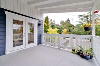 Photo 15: 100 WATER Street in Port Moody: North Shore Pt Moody House for sale : MLS®# R2509075