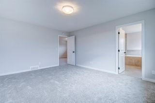 Photo 34: 12 Cranbrook Bay SE in Calgary: Cranston Detached for sale : MLS®# A1042185
