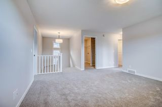 Photo 27: 12 Cranbrook Bay SE in Calgary: Cranston Detached for sale : MLS®# A1042185