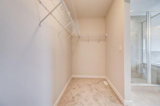 Photo 38: 12 Cranbrook Bay SE in Calgary: Cranston Detached for sale : MLS®# A1042185