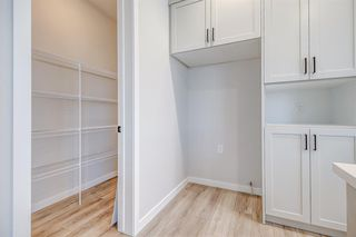 Photo 16: 12 Cranbrook Bay SE in Calgary: Cranston Detached for sale : MLS®# A1042185